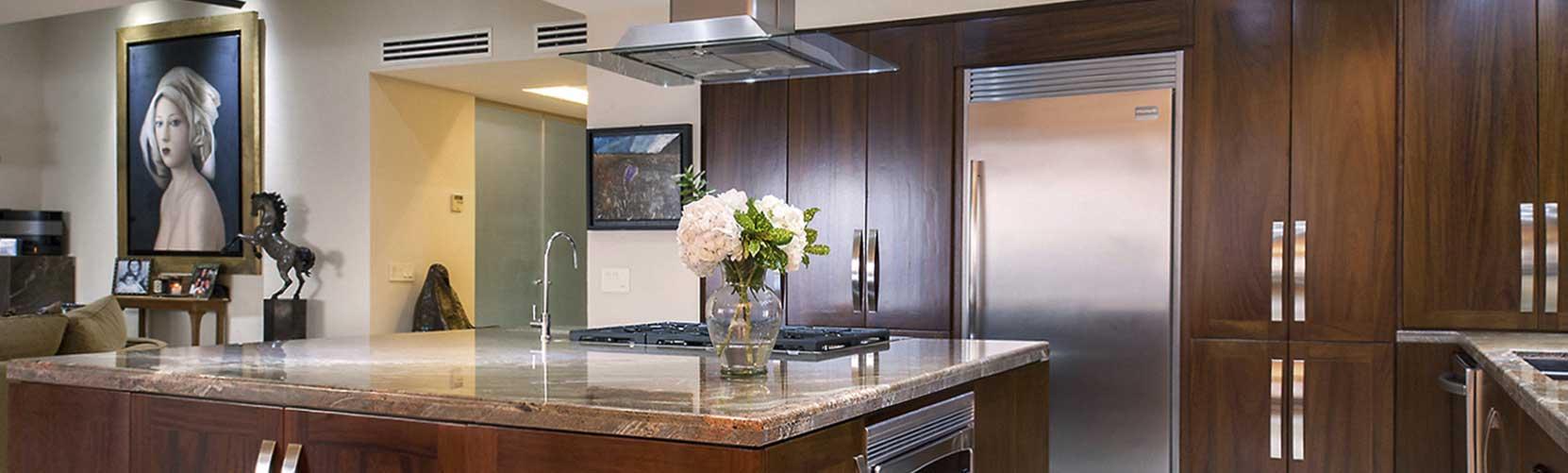 Apartment Molino De Agua 602 Interior Decore # Muebles Nayarit