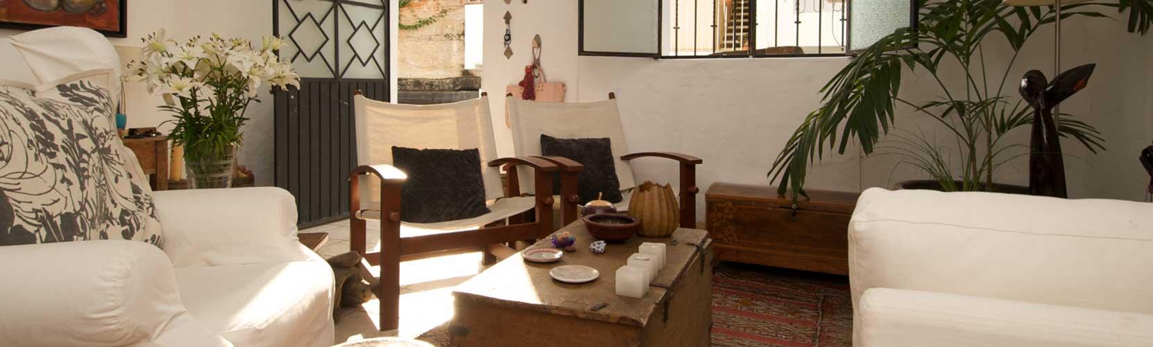 Apartment Miramar 366 Interior Decore # Muebles Puerto Vallarta