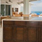 Interior Design Molino de Agua PH5 Puerto Vallarta